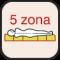 5zona