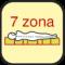 7zona