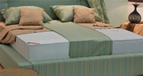 Bernarda - кровати и матрасы где самые дешевые матрасы в омске